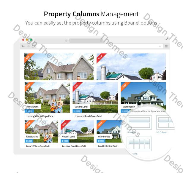 8-property-columns