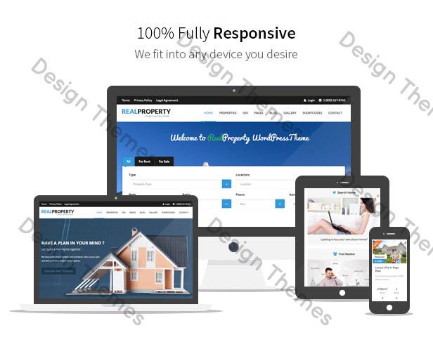 9-responsive